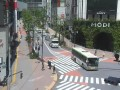 カメラ ライブ 渋谷 交差点 スクランブル 松本人志 渋谷交差点のライブ映像「監視中」チャットも見てるぞ(デイリースポーツ)